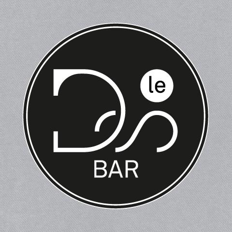 le ds bar