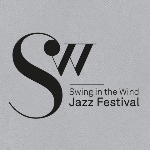 Swing in the Wind Jazz Festival