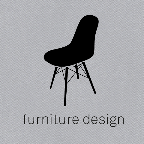 furniture design and more…