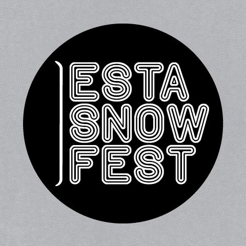 ESTA SNOW FEST