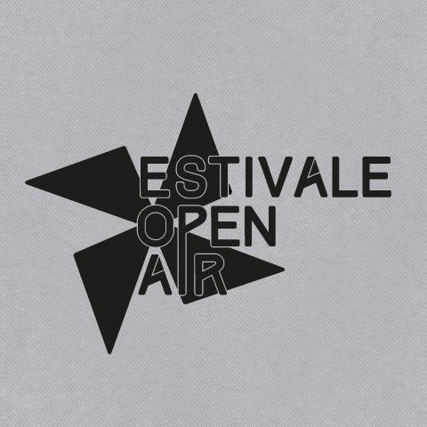 estivale open air 2018