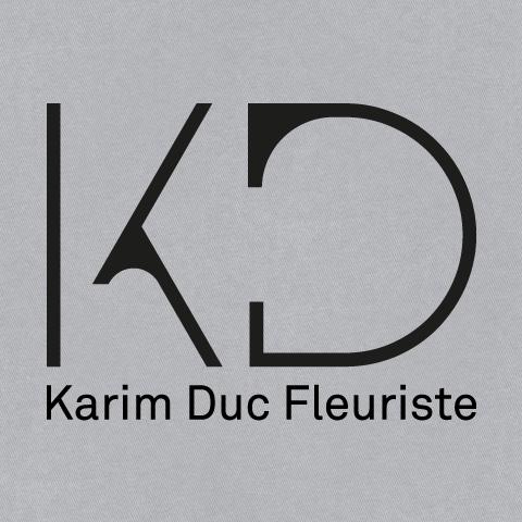 Karim Duc Fleuriste