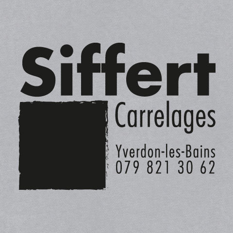 Siffert carrelages