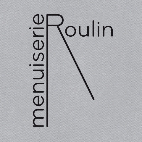 MENUISERIE ROULIN