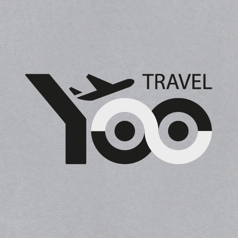YOO Travel
