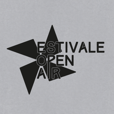 estivale open air 2018