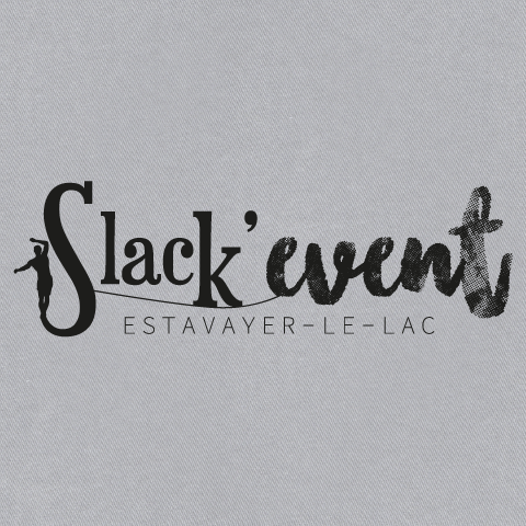 Slack'event