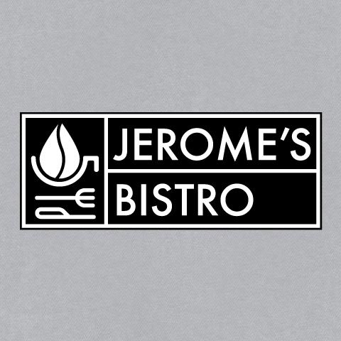 Jerome's Bistro