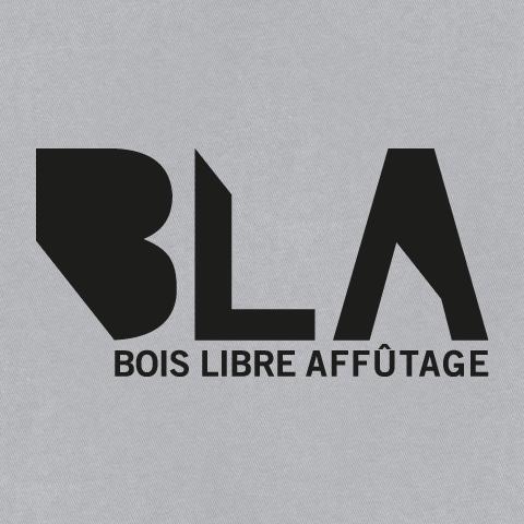 Bois Libre Affutage